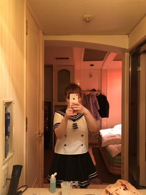 カンナ「18時から出勤です(^ ^)ご予約受付中(^ ^)」12/18(月) 16:04 | カンナの写メ・風俗動画