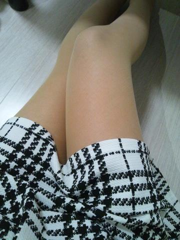 「今日も元気に〜()」12/18(月) 16:16 | リアンの写メ・風俗動画