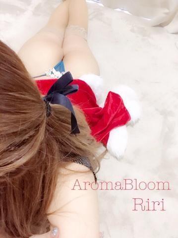莉々-Riri-「やばぃ」12/18(月) 16:48 | 莉々-Riri-の写メ・風俗動画