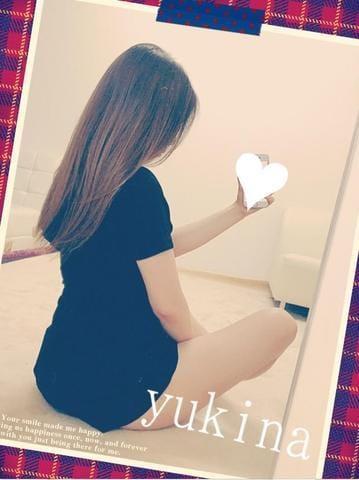 雪那-Yukina-「温めたい♡♡」12/18(月) 17:10 |  雪那-Yukina-の写メ・風俗動画