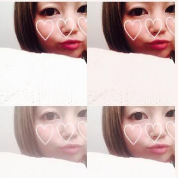 「ゆうな✩°。⋆⸜(* ॑꒳ ॑* )⸝」12/18(月) 18:15 | 優奈~ユウナの写メ・風俗動画