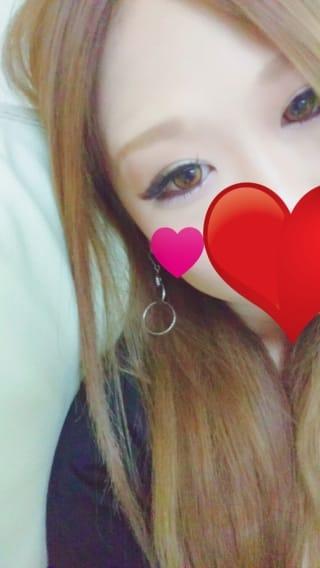 「ありがとうございます」12/18(月) 18:43   望月 ちほの写メ・風俗動画