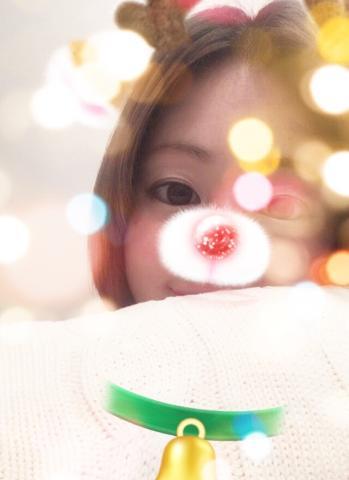 「クリスマス(笑)」12/18(月) 19:29 | 優奈~ユウナの写メ・風俗動画
