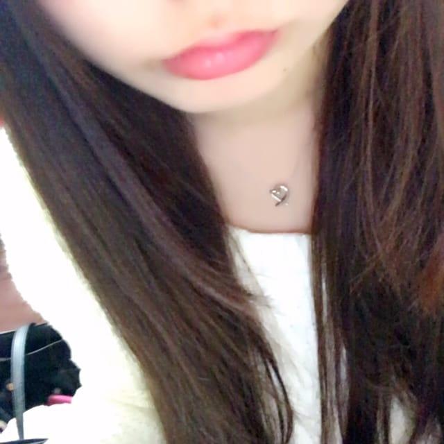 あいみ「aimi」12/18(月) 20:08 | あいみの写メ・風俗動画
