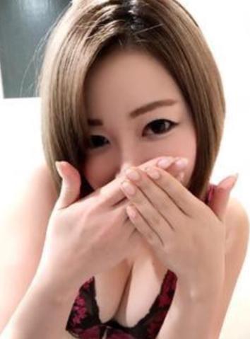 「[お題]from:買いすぎ注意さん」12/18(月) 20:41 | 優奈~ユウナの写メ・風俗動画