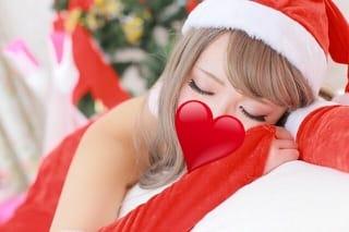 きい「きいちゃろ☆おやすみ」12/18(月) 21:12   きいの写メ・風俗動画