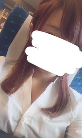 「こんばんは」12/18(月) 21:30 | なつの写メ・風俗動画