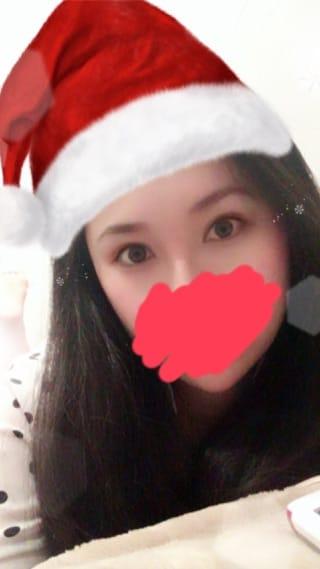 ちはや「サンタさんの謎」12/18(月) 21:49   ちはやの写メ・風俗動画