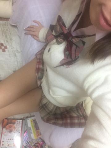 「こんにちわ」06/10(金) 11:40 | あおいの写メ・風俗動画
