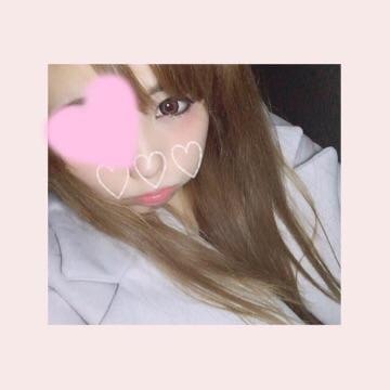 たつき「お礼?」12/18(月) 22:19 | たつきの写メ・風俗動画