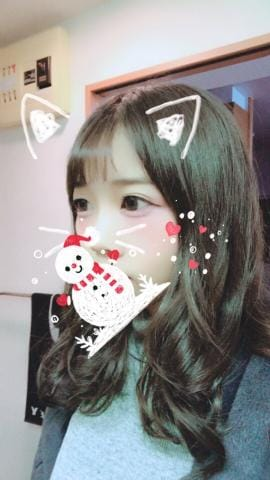 「おはよ!」12/18(月) 23:12 | おんぷの写メ・風俗動画