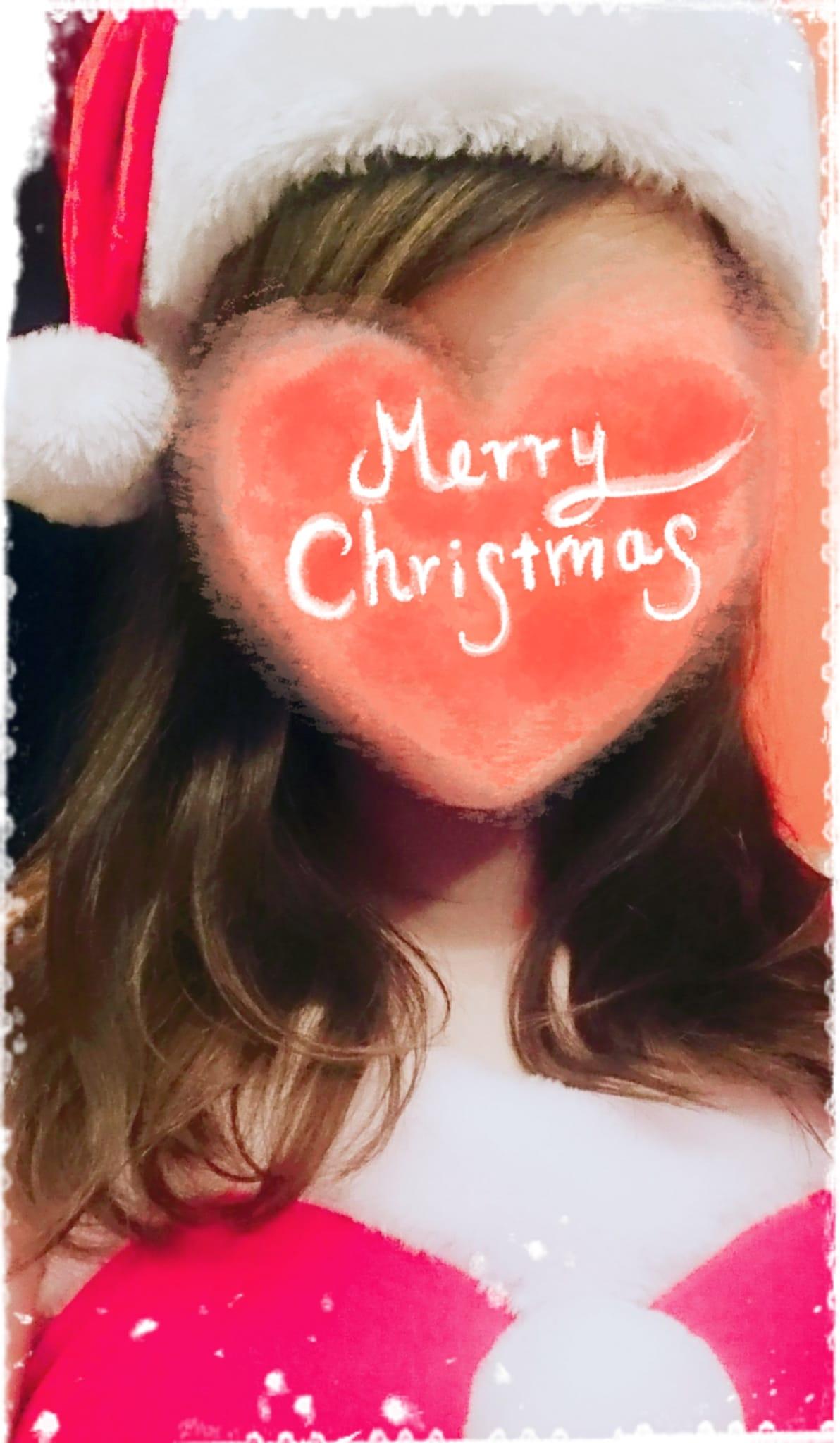 しずく「12月18日お礼日記②♪」12/18(月) 23:25   しずくの写メ・風俗動画