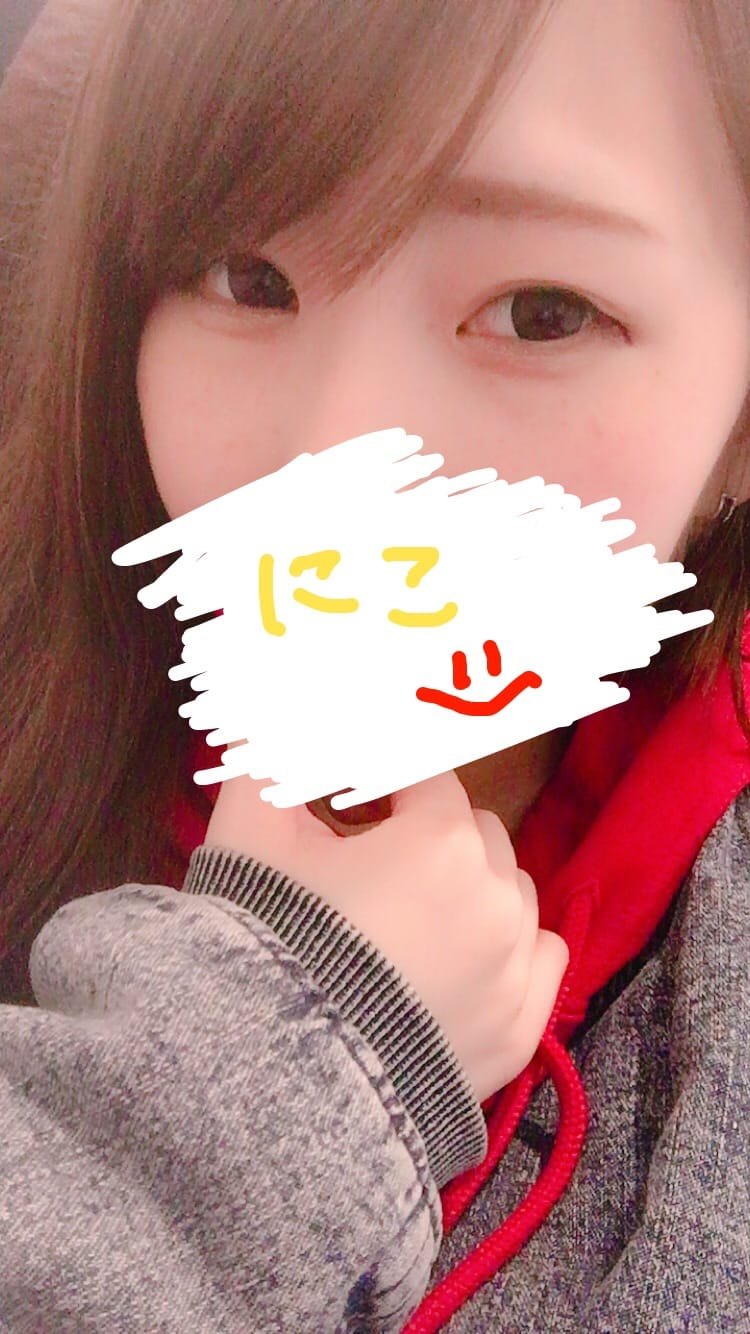 にこ「☺︎ありがとう☺︎」12/18(月) 23:34   にこの写メ・風俗動画