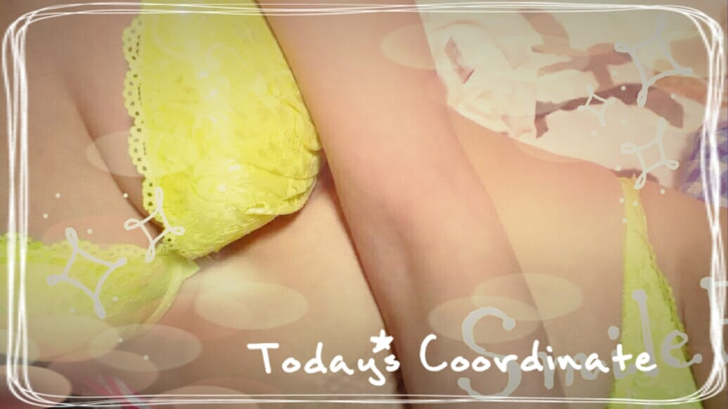 「おやちゅみ~☆⌒(*^∇゜)v」12/18(月) 23:50 | はなの写メ・風俗動画