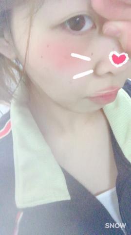 「やったぁ?」12/19(火) 00:09 | アイカ☆昼の清純派美女と…!の写メ・風俗動画