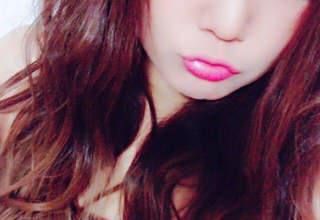 あおい「お礼?」12/19(火) 00:25 | あおいの写メ・風俗動画