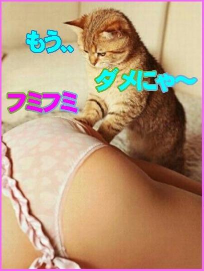 はなみ「はなみ」04/09(金) 17:38   はなみの写メ・風俗動画