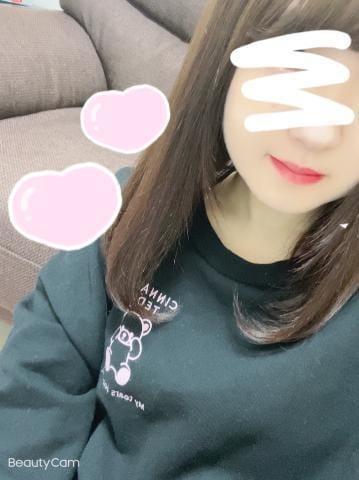 「♡お礼♡」04/09(金) 22:08 | せつなの写メ・風俗動画