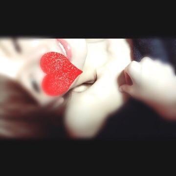 「寝過ぎて、」12/19(火) 05:20 | にこ【超美形間違いなし】の写メ・風俗動画