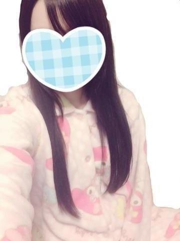 ゆり「ご予約のK様♡」12/19(火) 05:21   ゆりの写メ・風俗動画