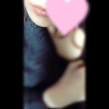 「[見たよ!ありがと♪]:フォトギャラリー」12/19(火) 05:35 | にこ【超美形間違いなし】の写メ・風俗動画