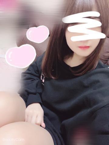 「本日も♡」04/10(土) 00:23 | せつなの写メ・風俗動画
