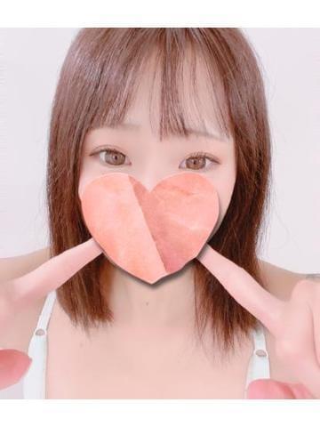 「あーん」04/11(日) 09:30   みいな☆シンデレラの写メ・風俗動画