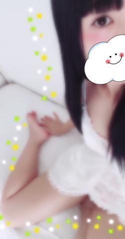 「出勤っ♫」12/19(火) 16:06 | やくもの写メ・風俗動画