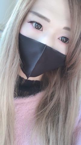 「ご予約♡ありがとう」04/11(日) 15:57 | あやか【NH】の写メ・風俗動画