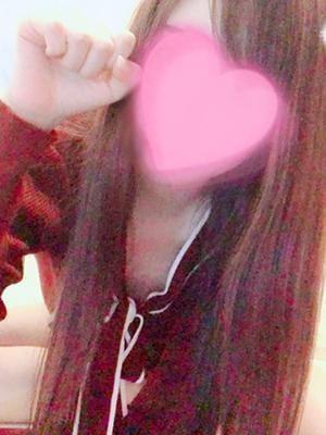 片山ひかり「Uさんありがとっ☆彡」04/11(日) 18:02 | 片山ひかりの写メ・風俗動画