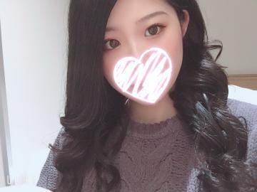 きょうか「1時まで♡」04/11(日) 23:27 | きょうかの写メ・風俗動画