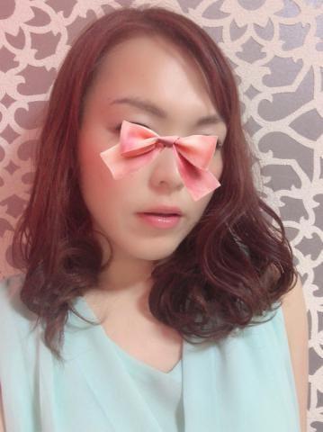 「[お題]from:くらげ@さん」04/12(月) 16:41 | すいれん☆の写メ・風俗動画