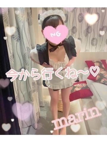 「今向かってます♡」04/12(月) 21:12 | 水城 まりん◇Hカップ看板ナースの写メ・風俗動画