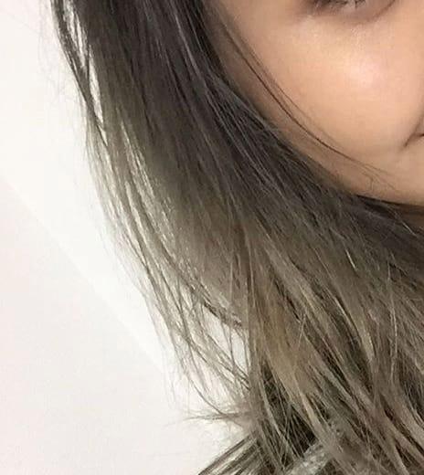 「おっはよん^^今日は」12/19(火) 22:18 | 友梨菜「ゆりな」の写メ・風俗動画