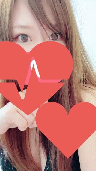 「まだまだ待ってます♪」04/13(火) 12:36 | いづみ☆業界未経験の写メ・風俗動画