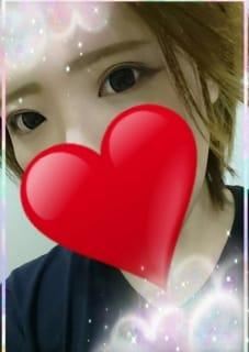 「かぐら☆今日もがんばります☆」04/13(火) 22:19 | かぐらの写メ・風俗動画