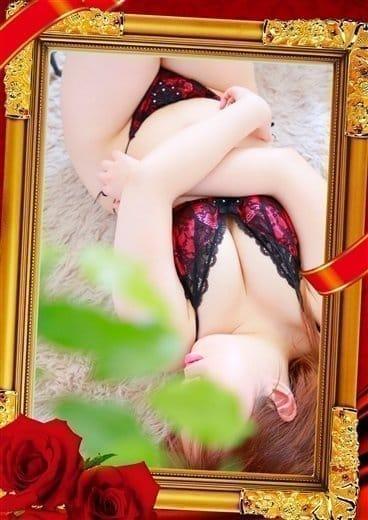 「7(木)のお礼」12/20(水) 04:15 | ☆アン☆ANN☆の写メ・風俗動画
