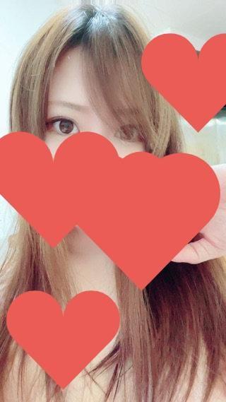「お疲れさまでした」04/14(水) 01:01 | いづみ☆業界未経験の写メ・風俗動画