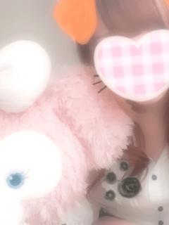「ディズニー行きたいな~」12/20(水) 08:50 | りさの写メ・風俗動画