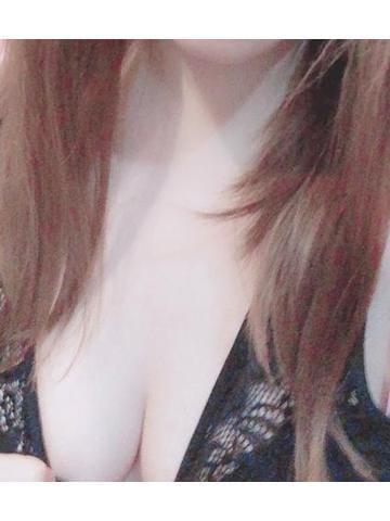 「今夜も♡」04/14(水) 16:21 | れこの写メ・風俗動画