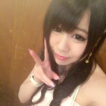 「5日目★」12/20(水) 15:08 | モア!劇的スーパー美少女☆の写メ・風俗動画