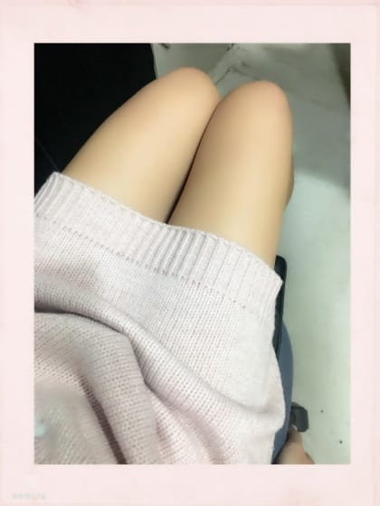ノン「こんにちは☆」12/20(水) 16:15 | ノンの写メ・風俗動画