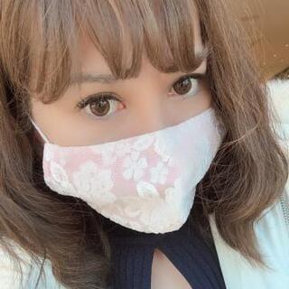「出勤しています♪」04/15(木) 15:10   つばさの写メ・風俗動画