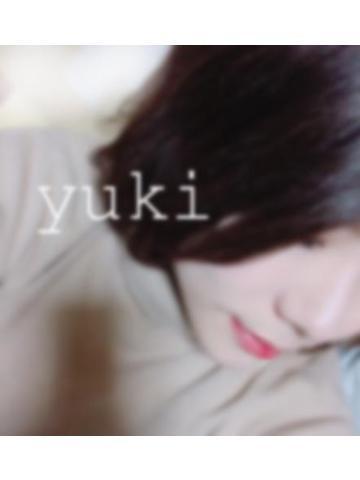 「20時から♡」12/20(水) 19:22 | ゆきの写メ・風俗動画