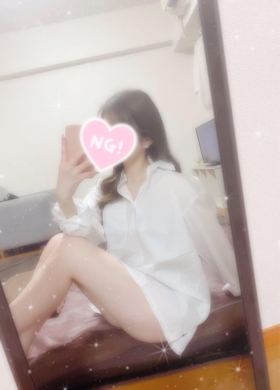 「★新規割り★大変お得です★」04/15(木) 20:56 | るなの写メ・風俗動画