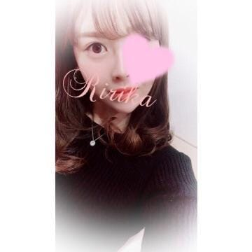 「♡」12/20(水) 21:30 | りりかの写メ・風俗動画
