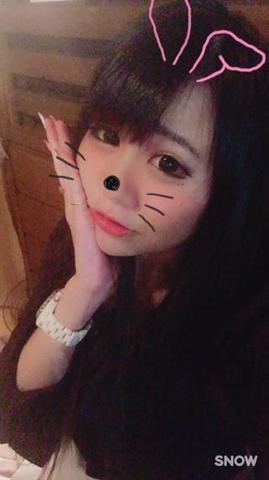 「おれい♡」12/20(水) 22:17 | モア!劇的スーパー美少女☆の写メ・風俗動画