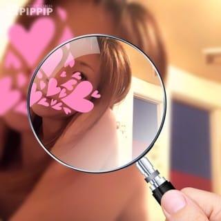 「こんばんは」12/20(水) 23:16 | 色香の写メ・風俗動画