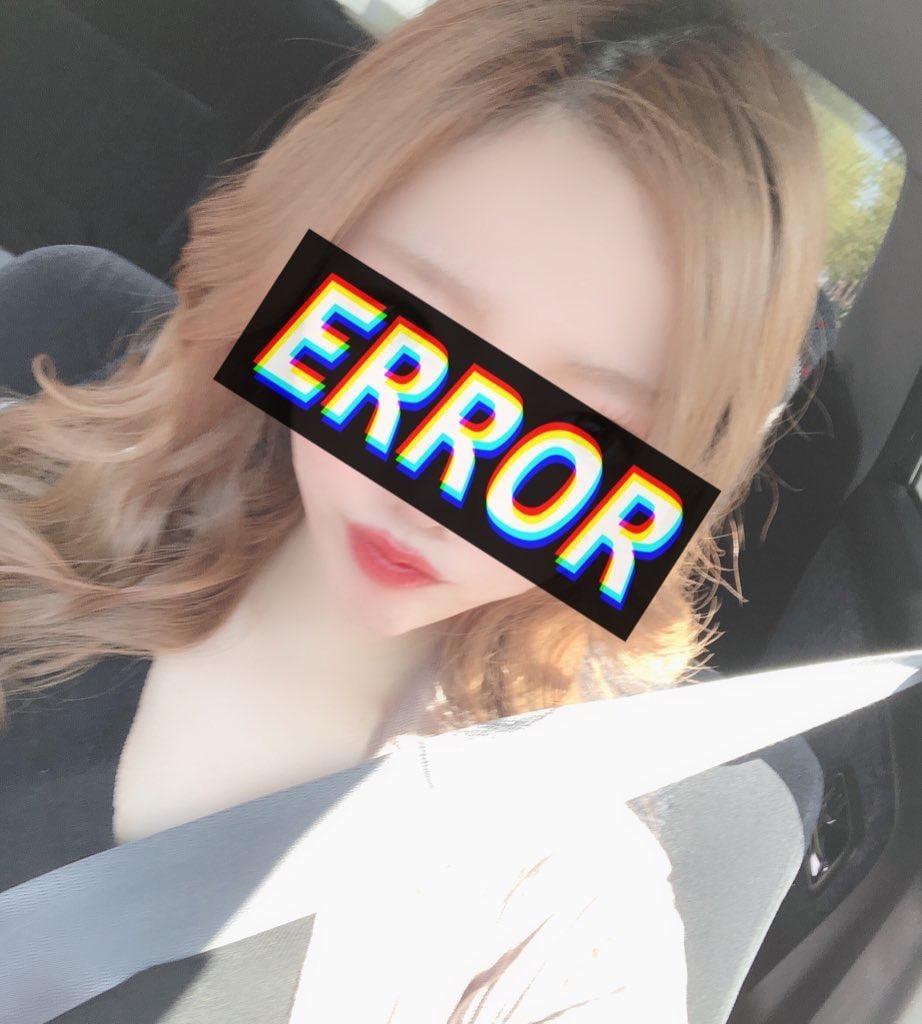 「マカロニ」04/16(金) 07:47 | 火野の写メ・風俗動画