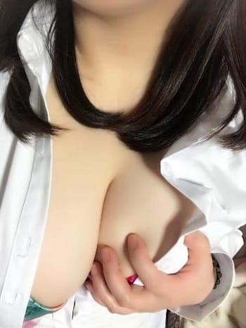 「どっちが好き?」12/21(木) 02:14 | けいこの写メ・風俗動画